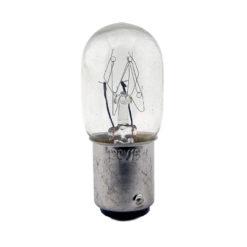 Light Bulb #021185