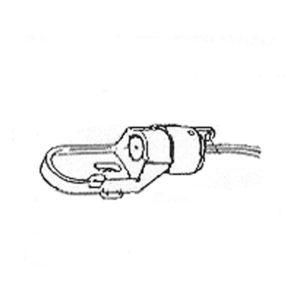 Light Socket #619386