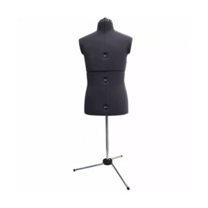 Diana Dressform - Men's Tailor Form