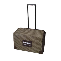 Brother SASEBQ Trolley Bag