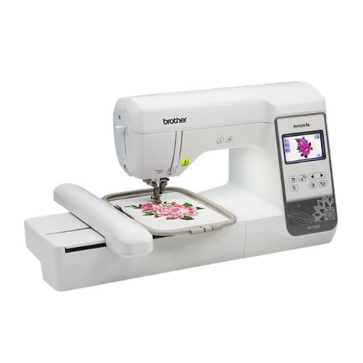 Brother NS1150E EMBROIDERY