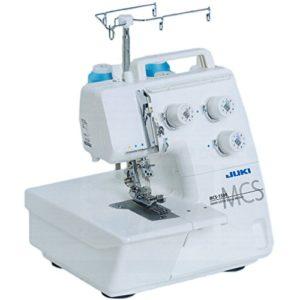 Juki MCS 1500