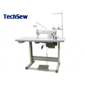 techsew5550-web-2