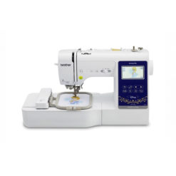 Brother NS 1750D Sewing/Quilting/Embroidery