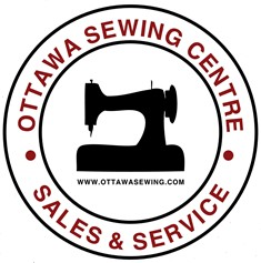 Ottawa Sewing Centre
