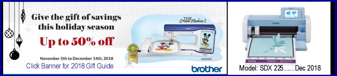 Brother Juki Babylock Sewing Machines Ottawa Sewing Centre Interesting Sewing Machine Hospital Ottawa